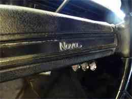 Picture of '72 Nova - KJ1N