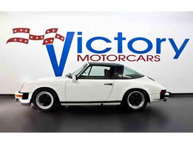 1981 Porsche 911 | 957855