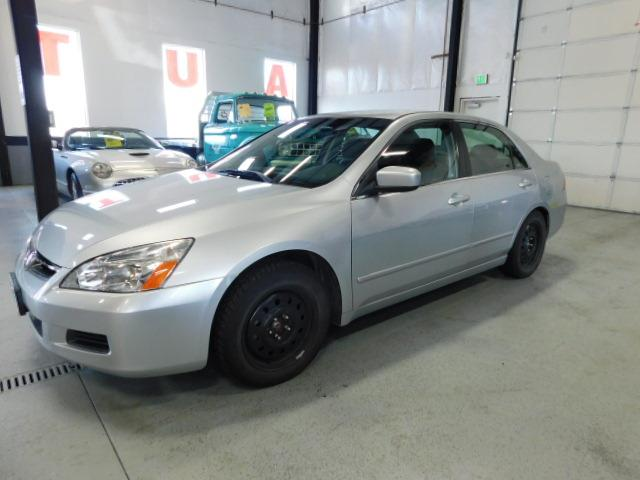 2007 Honda Accord | 957915