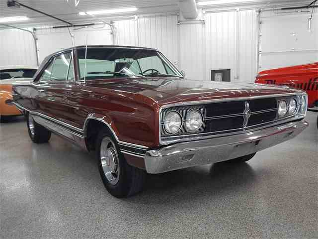 Classifieds For 1967 Dodge Coronet 18 Available