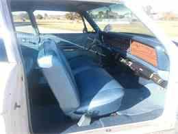 1967 Pontiac Catalina for Sale - CC-957944