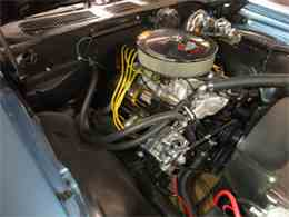 Picture of '68 Chevelle - KJ6N