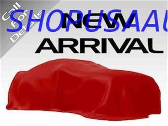 2007 Honda Accord | 958042