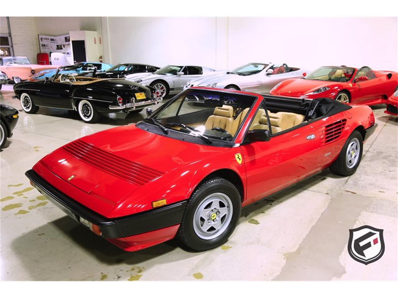 ferrari mondial window motor ferrari 208 328 355 348 lh door window motor 62302200 ebay window. Black Bedroom Furniture Sets. Home Design Ideas