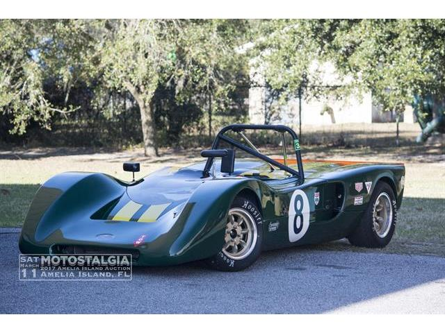 1970 Royal RP-4 | 958316