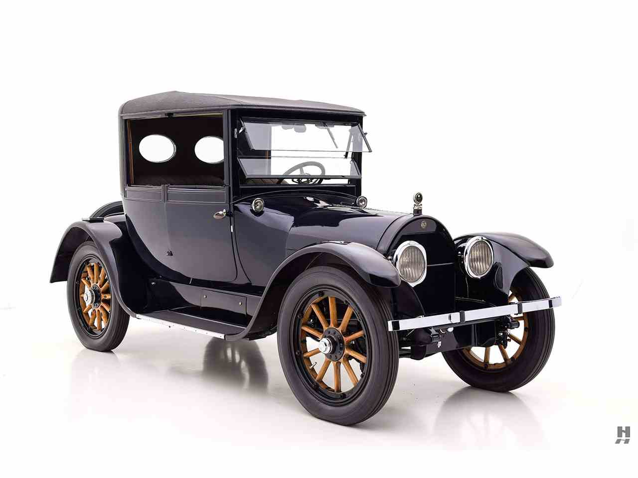 1917 cadillac type 57 for sale cc 958387. Black Bedroom Furniture Sets. Home Design Ideas