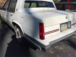 Picture of 1987 DeVille located in Pennsylvania Offered by a Private Seller - KJIN