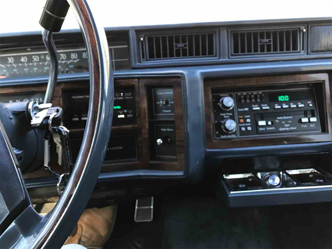 Large Picture of 1987 DeVille located in Pennsylvania - $4,995.00 Offered by a Private Seller - KJIN
