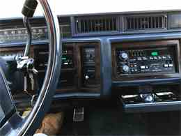 Picture of '87 Cadillac DeVille located in Penn Valley Pennsylvania - $4,995.00 - KJIN