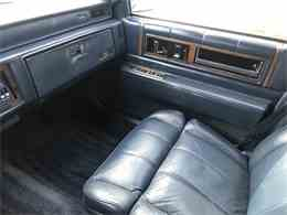 Picture of '87 Cadillac DeVille - $4,995.00 Offered by a Private Seller - KJIN