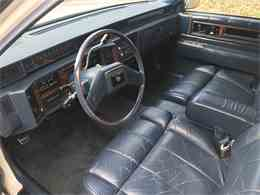 Picture of '87 DeVille located in Pennsylvania Offered by a Private Seller - KJIN
