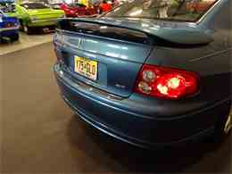 Picture of '04 GTO - KDOG