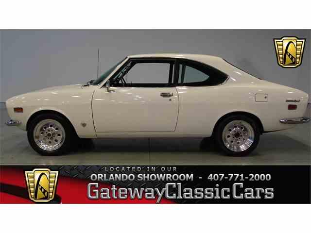 1973 Mazda RX2 | 950864