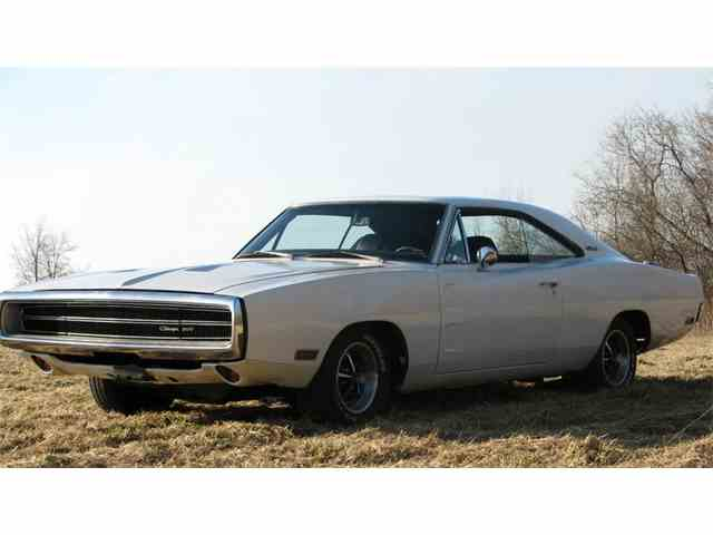 classifieds for 1970 dodge charger 9 available. Black Bedroom Furniture Sets. Home Design Ideas