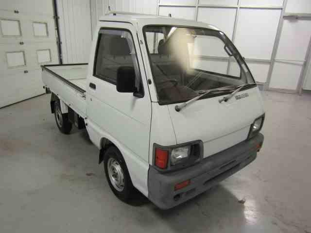 1990 Daihatsu HiJet | 959014