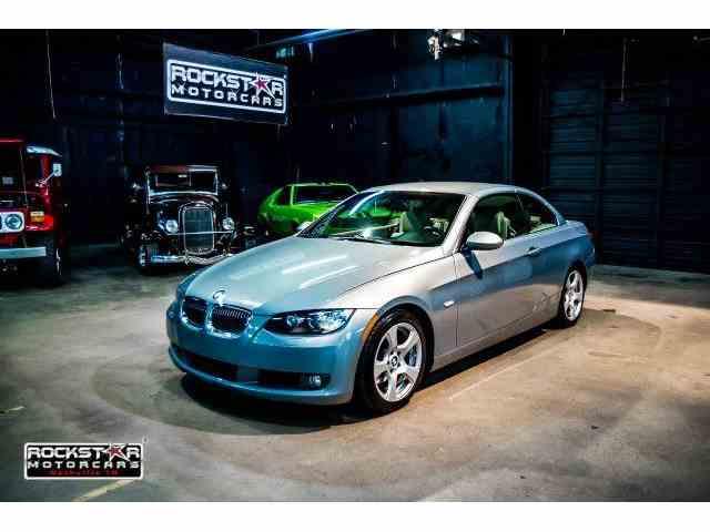 2007 BMW 3 Series | 959046