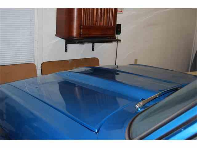 1963 Chevrolet Nova II | 959365