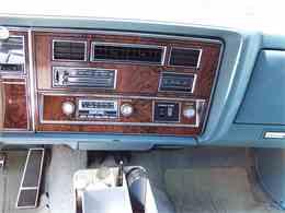 1978 Oldsmobile Custom Cruiser for Sale - CC-959368