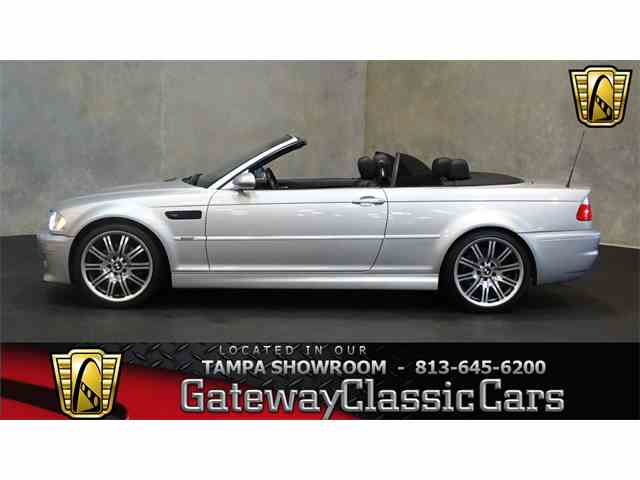 Classic Bmw For Sale On Classiccars Com 314 Available
