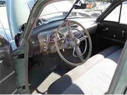 Picture of '49 4-Dr Sedan - KK9S