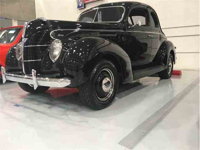 1939 Ford Standard | 959448