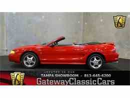 1994 Ford Mustang for Sale - CC-950949