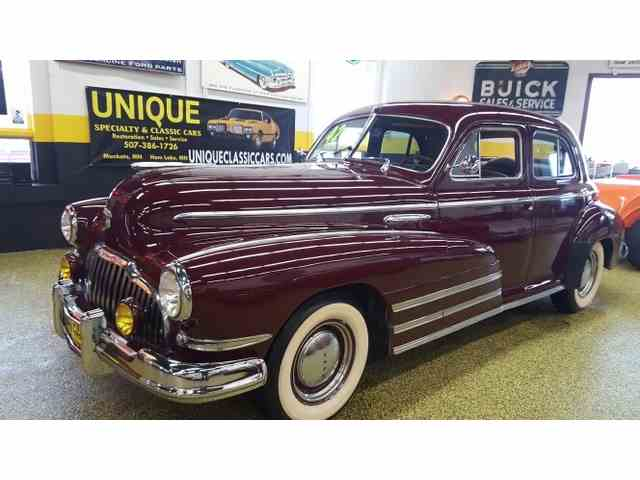 1942 Buick Special | 959519