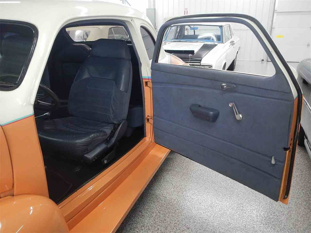 1939 oldsmobile sedan for sale cc 959578. Black Bedroom Furniture Sets. Home Design Ideas