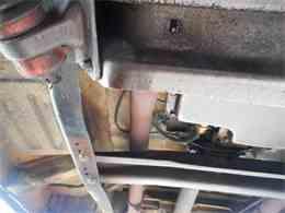 Picture of '65 1/2 Ton Pickup - KKK7