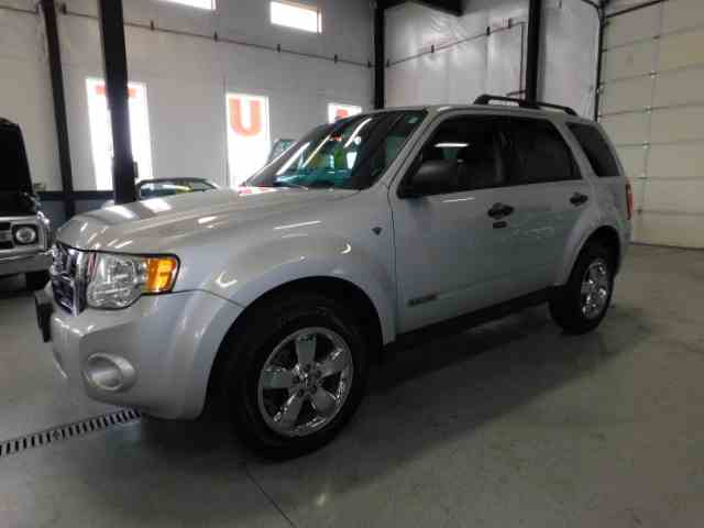 2008 Ford Escape | 959818