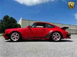 1987 Porsche 911 for Sale - CC-950988