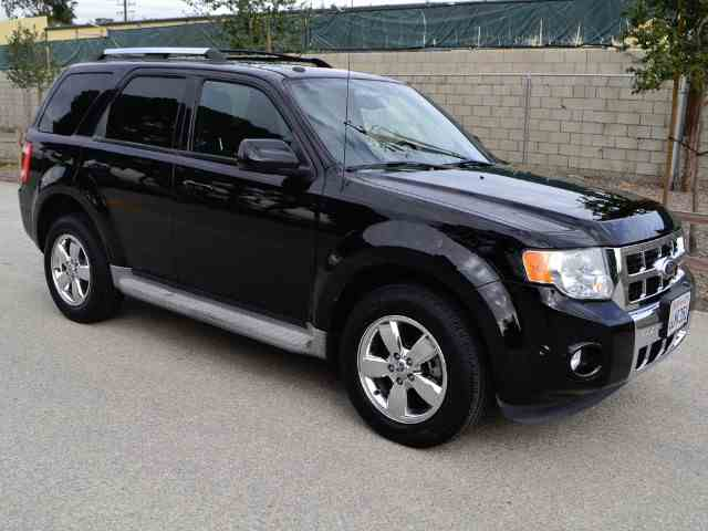 2010 Ford Escape | 959912
