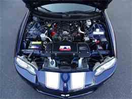 Picture of '02 Camaro - KDSG