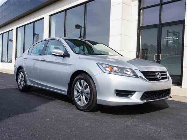 2014 Honda Accord | 959922