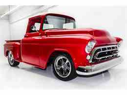 1957 Chevrolet Pickup for Sale - CC-961857