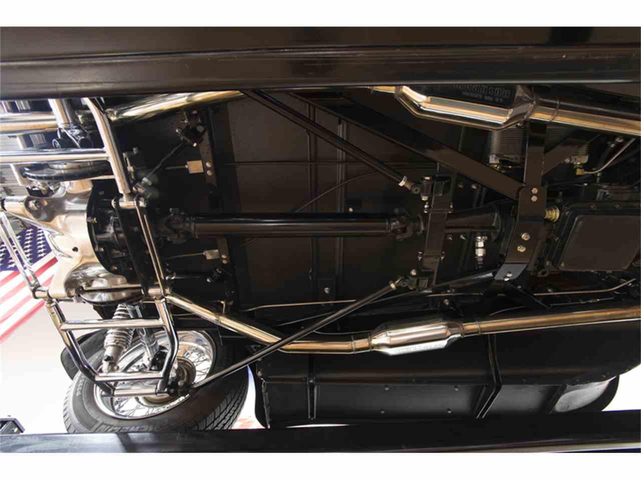 Large Picture of '26 Model T - KKWE
