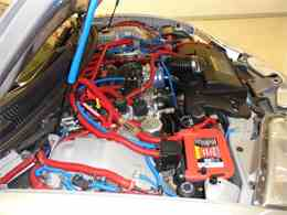Picture of '00 Pontiac Firebird Trans Am - $32,900.00 Offered by Sparky's Machines - KMLS