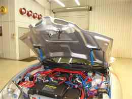 Picture of '00 Firebird Trans Am located in Georgia - $32,900.00 Offered by Sparky's Machines - KMLS
