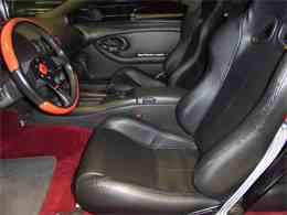 Picture of 2000 Firebird Trans Am - $32,900.00 Offered by Sparky's Machines - KMLS