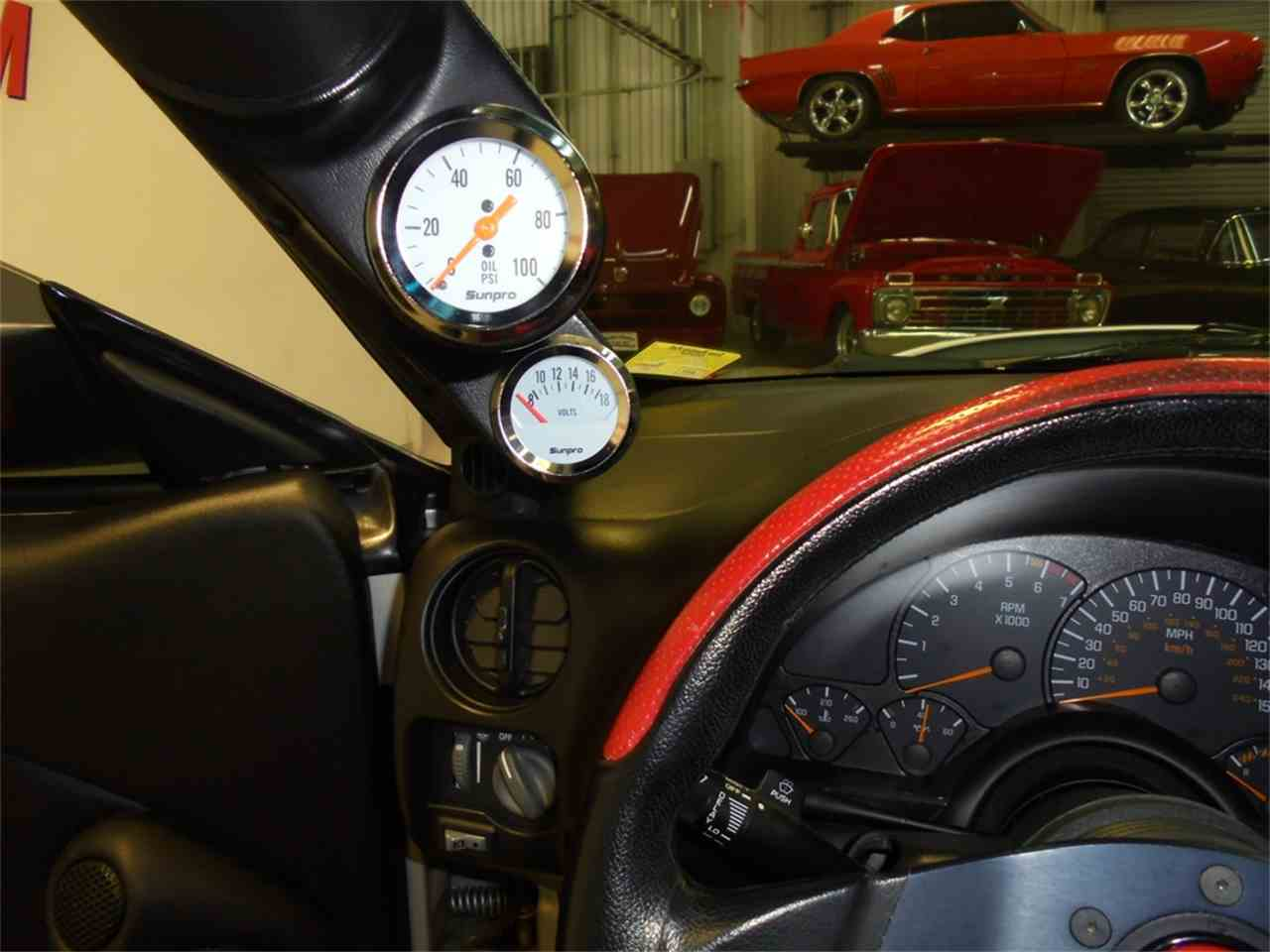 Large Picture of 2000 Firebird Trans Am - $32,900.00 - KMLS