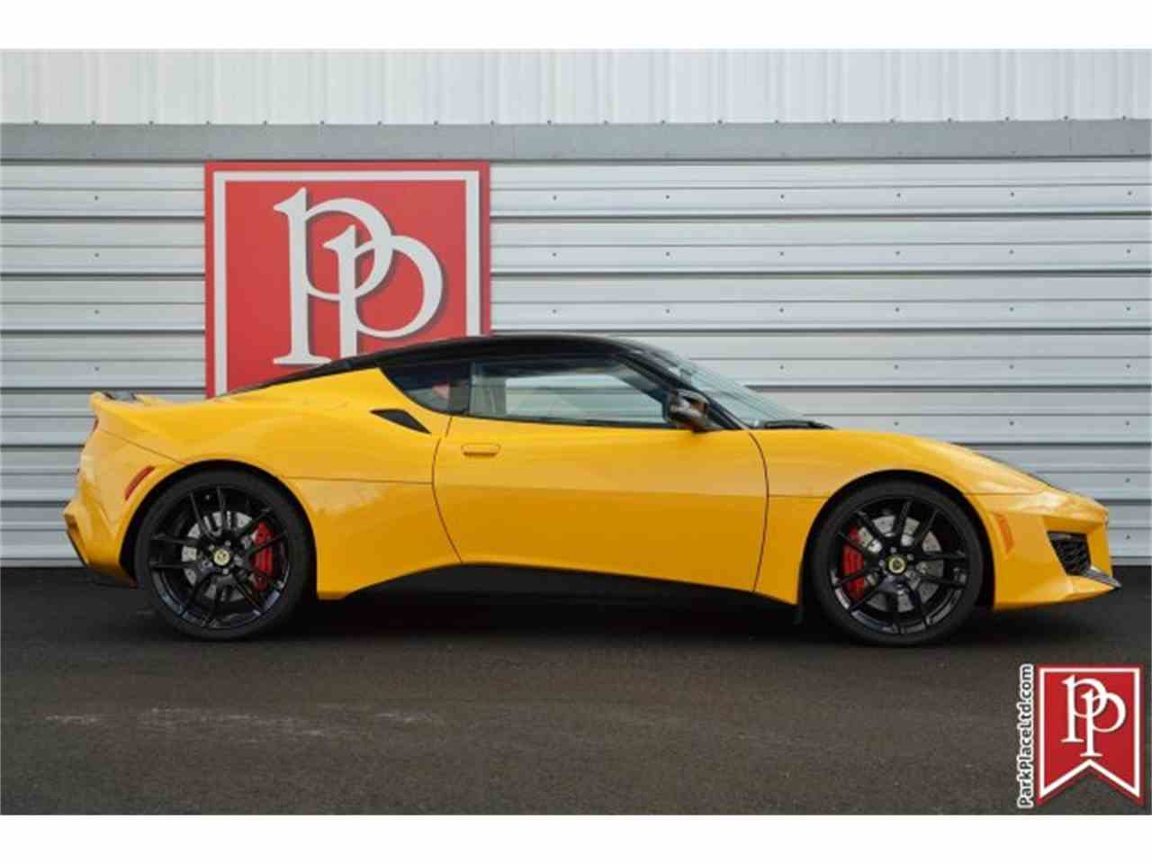 Classic Car Auctions Pacific Northwest