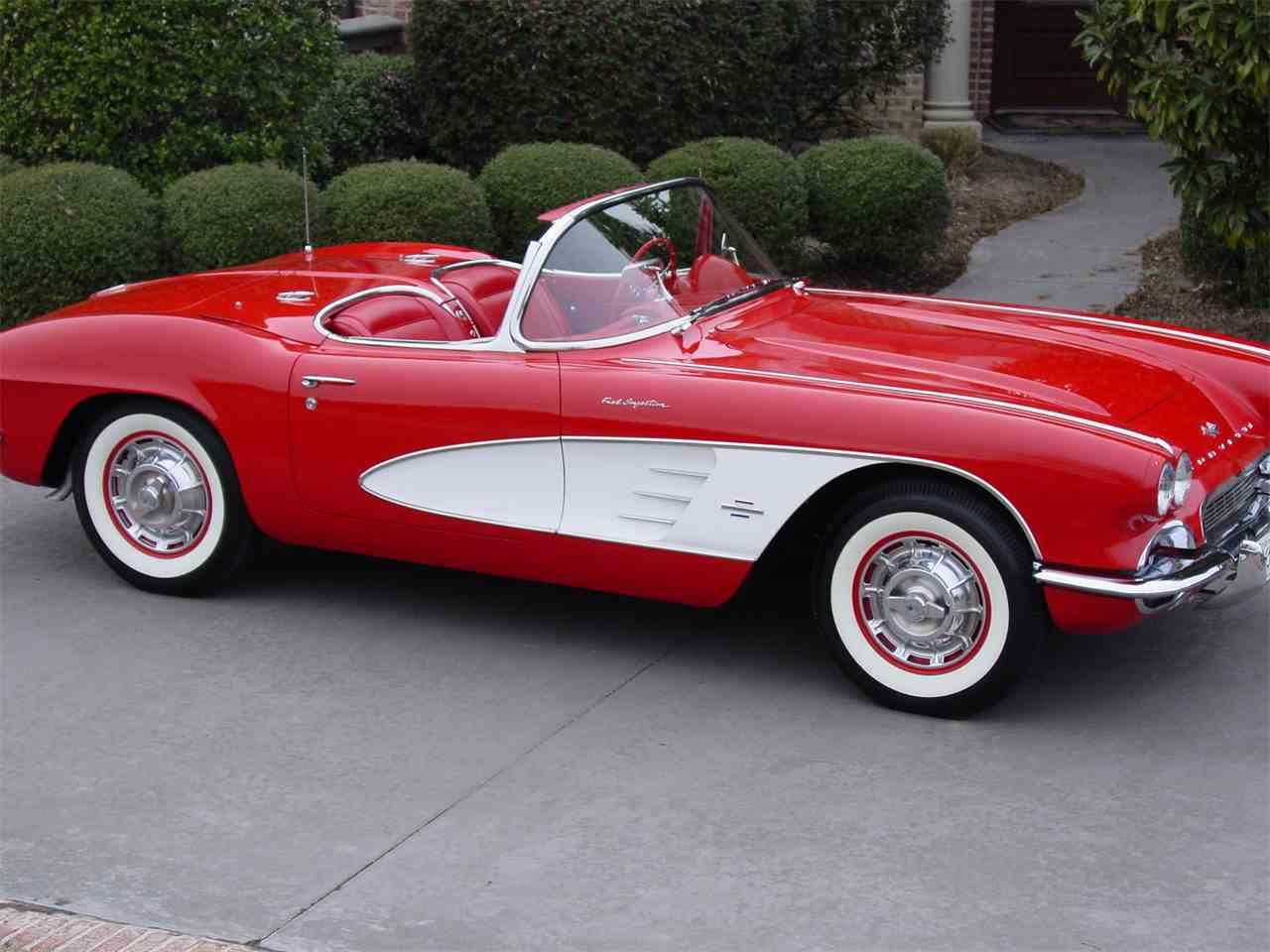 Restorable Old Corvettes For Sale Html Autos Post