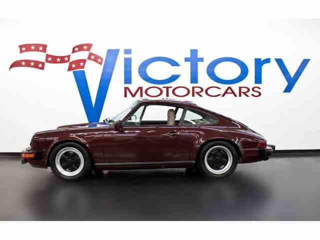 1983 Porsche 911 | 962580