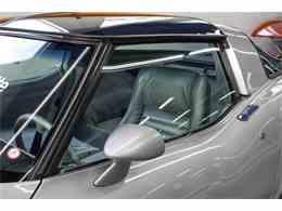 Picture of '81 Corvette - KKXV