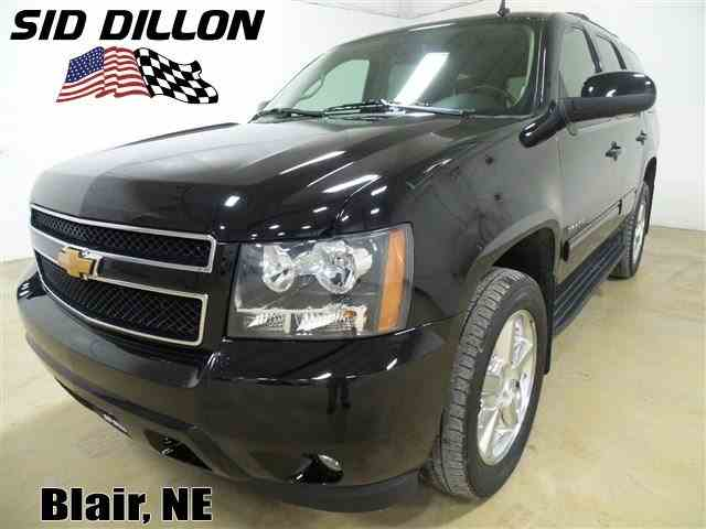 Classic Chevrolet Tahoe for Sale on ClassicCarscom  20 Available