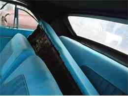 1963 Ford Falcon for Sale - CC-962806