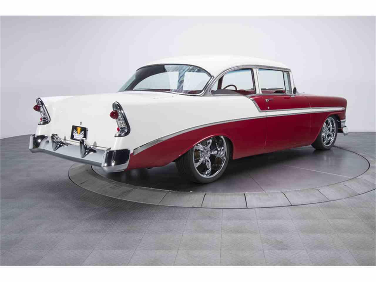 Charlotte North Carolina Classic Car Auction
