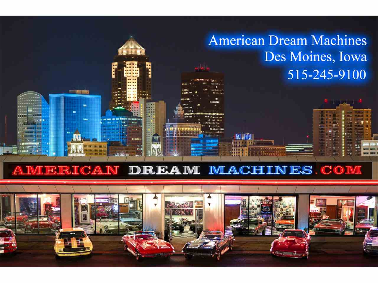 Used Cars For Sale Des Moines Area