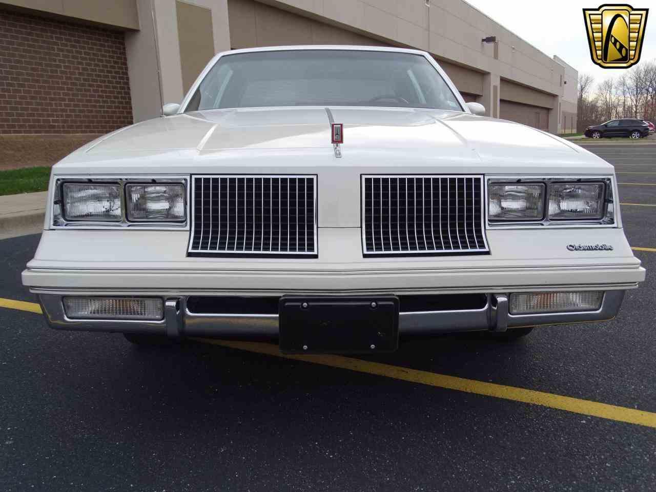 Gateway Classic Cars O Fallon Illinois