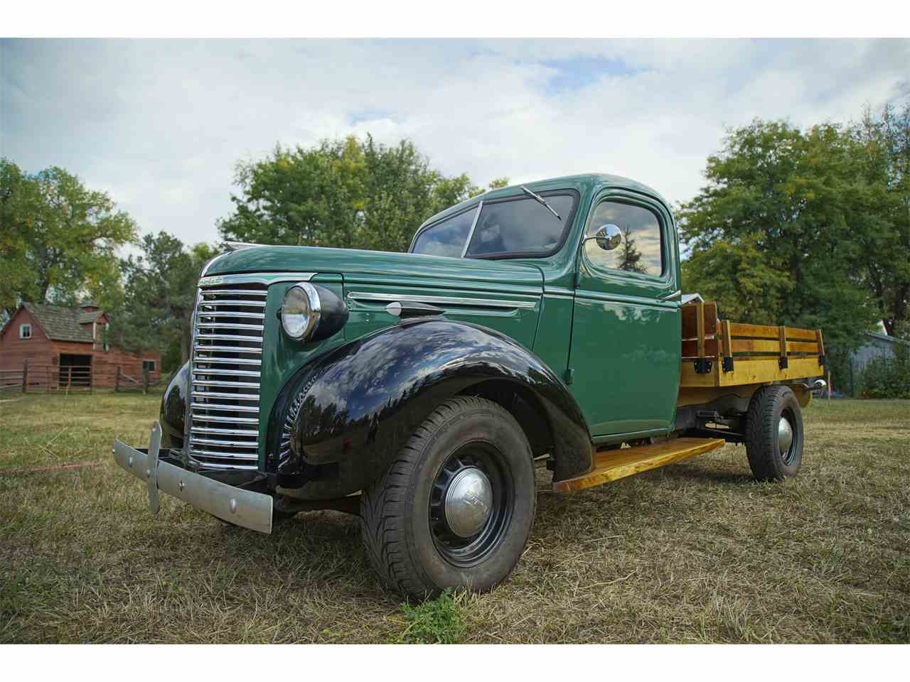 1938 Ford Coe Truck For Sale >> 1939 Dump Truck For Sale.html | Autos Post